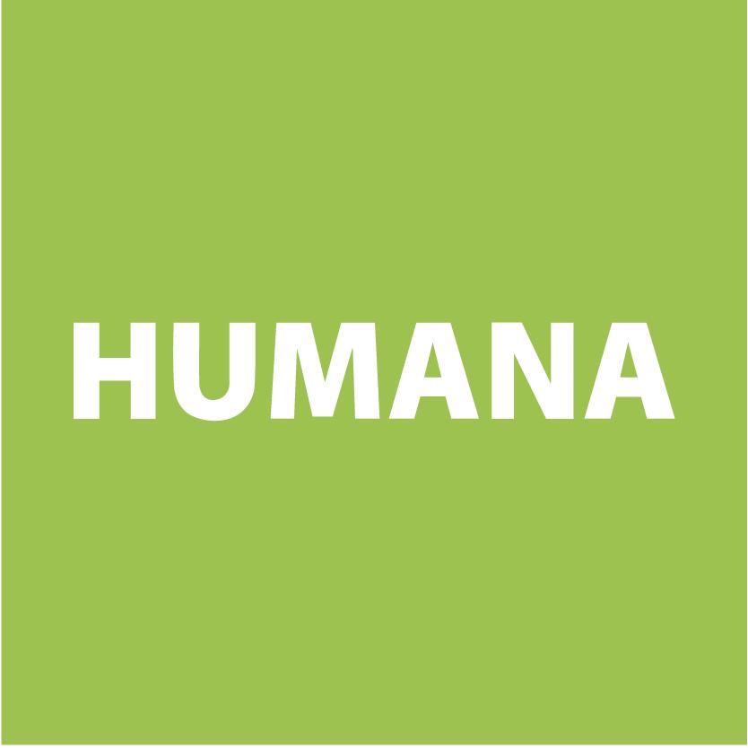 CULTIVAMOS EL CLIMA Y LA COMUNIDAD (HUMANA)