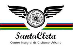 SANTA CLETA