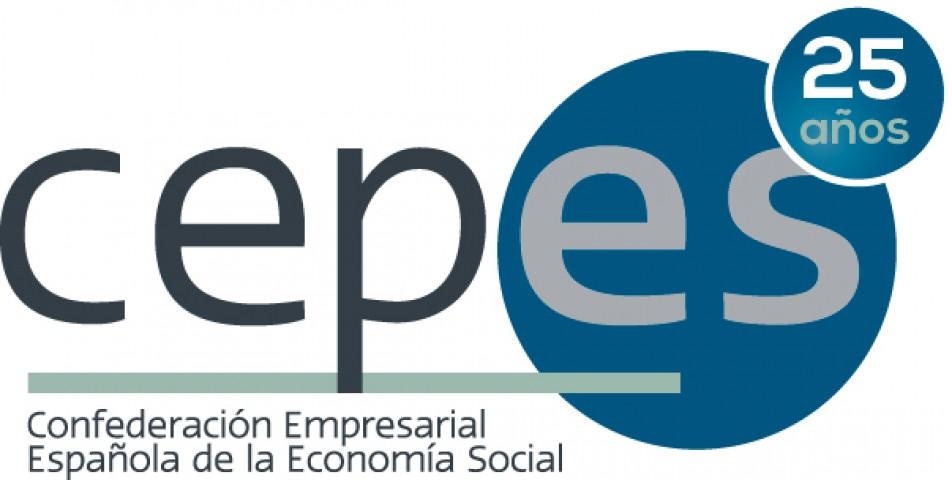 Confederacion de Entidades para la Economia Social de Andalucia CEPES-ANDALUCIA