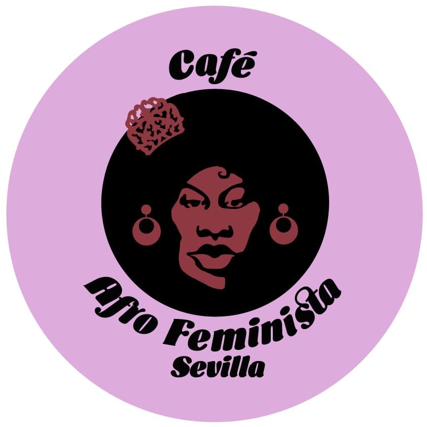 Cafe Afrofeminista Sevilla