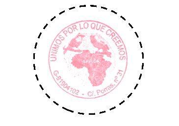PORTAL PROGRESIVO DE INMIGRANTES CULTURA AFRICANA APPICA