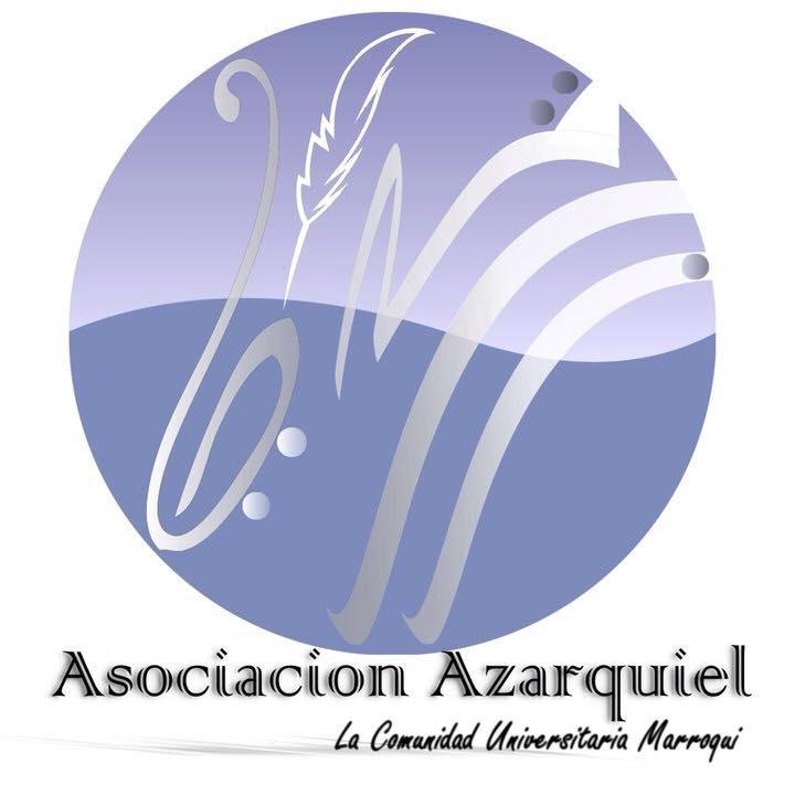ASOCIACIÓN AZARQUIEL