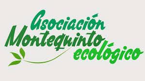 ASOCIACIÓN MONTEQUINTO ECOLÓGICO (AME)