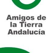 AMIGOS DE LA TIERRA