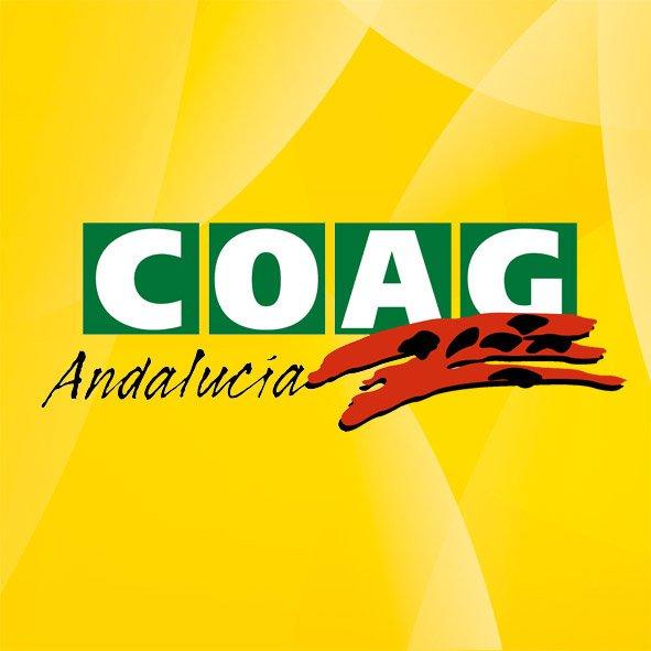 Coordinadora de Organizaciones de Agricultores y Ganaderos de Andalucía (COAG-A)