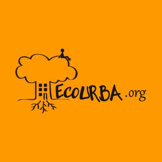 ECOURBA