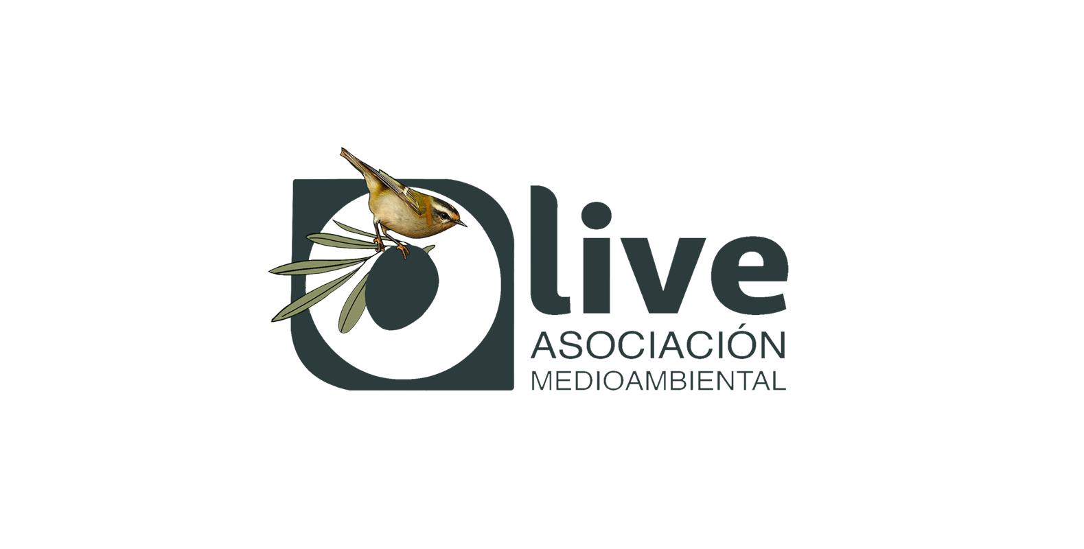 ASOCIACIÓN MEDIOAMBIENTAL O-LIVE