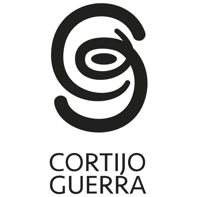 CORTIJO GUERRA