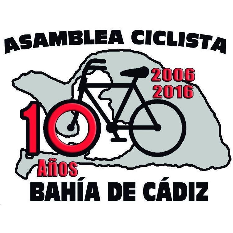 ASAMBLEA CICLISTA BAHIA CADIZ