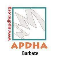 APDHA Barbate