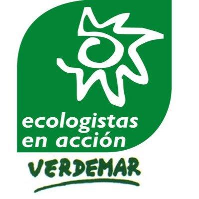 VERDEMAR ECOLOGISTAS EN ACCIÓN