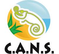 CLUB DE AMIGOS DE LA NATURALEZA SCIPIONIS CANS