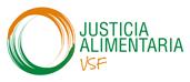 VSF - JUSTICIA ALIMENTARIA