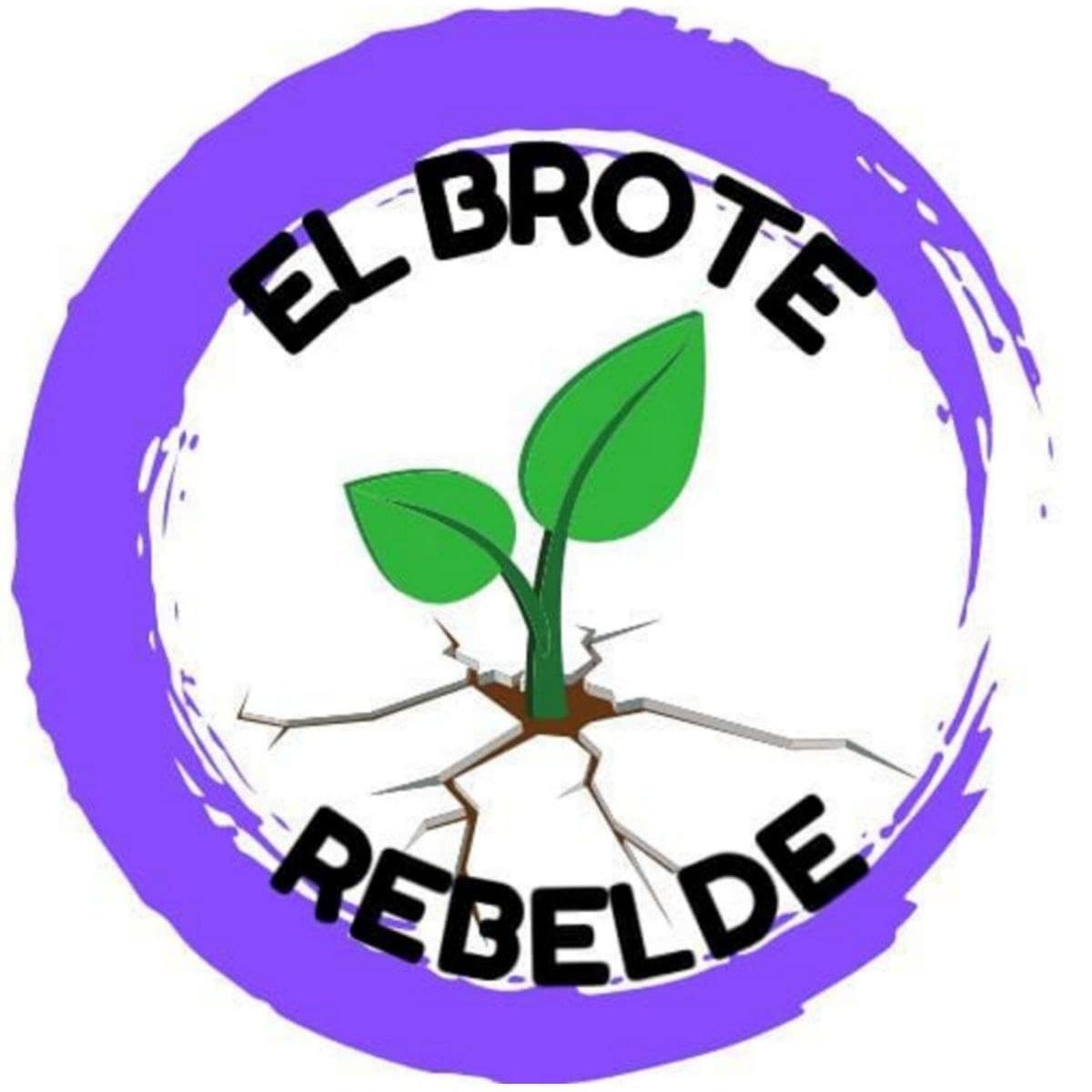 EL BROTE REBELDE CÁDIZ