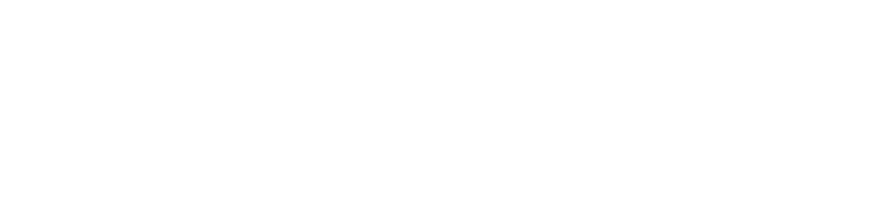 dos&co logo text