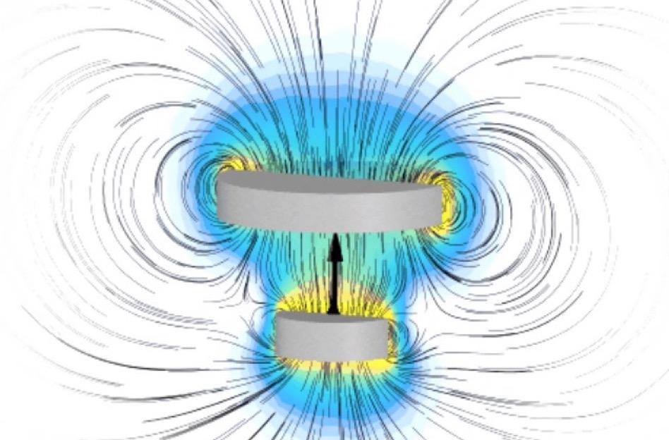 Predicting and optimizing magnet performance