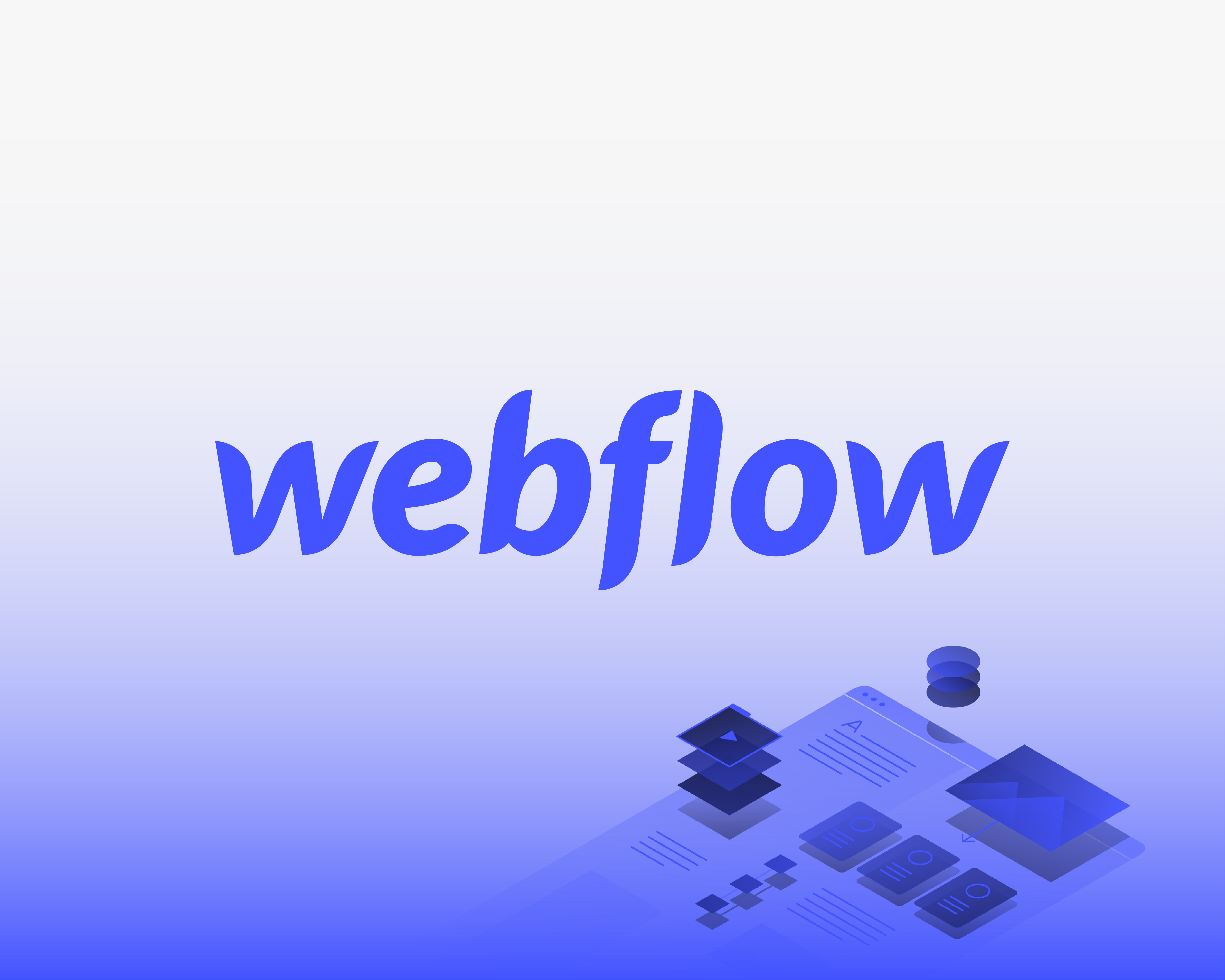 Wir stellen vor: Webflow
