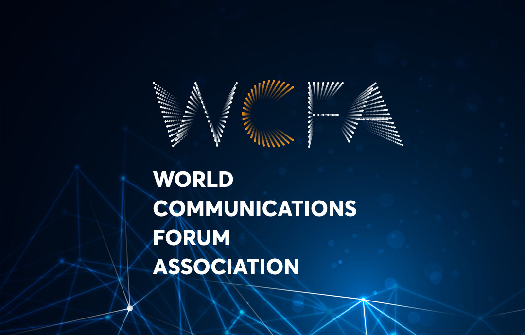 World Communication Forum Association