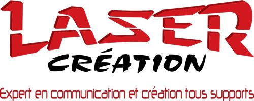 Laser Creation