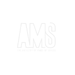 logo ams school