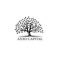 logo axxo capital