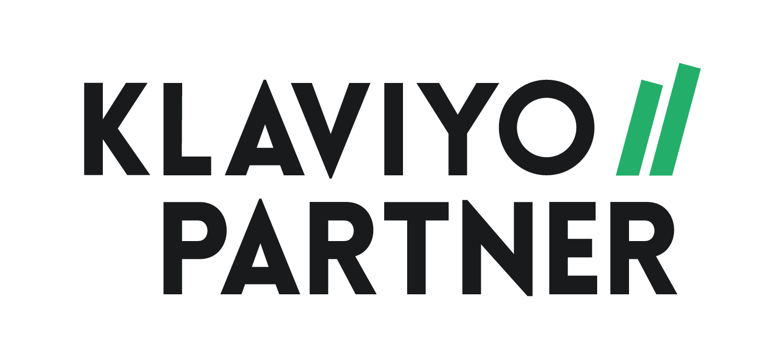 Logo Klaviyo Partners