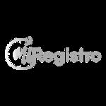 Logo Mi Registro