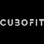 Logo cubofit