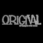 logo origival