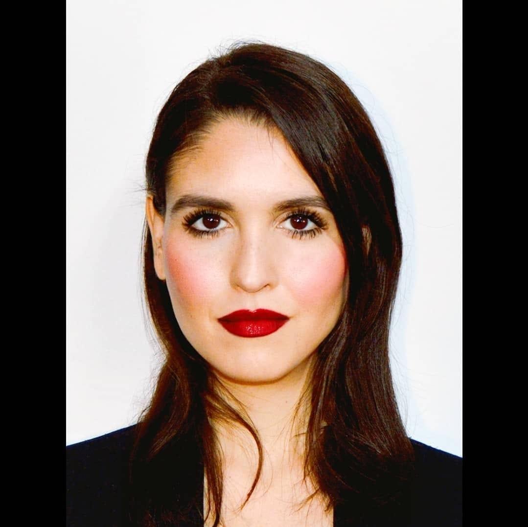 Raquel Cabrera
