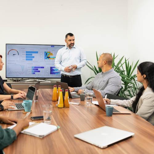 Salesforce Services Cloudideas