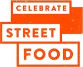 Celebrate Street Food logo