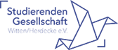 Studierenden Gesellschaft logo