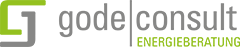 Gode Consult logo