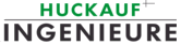 Huckauf logo