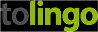 Tolingo logo