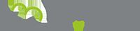 Billomat logo