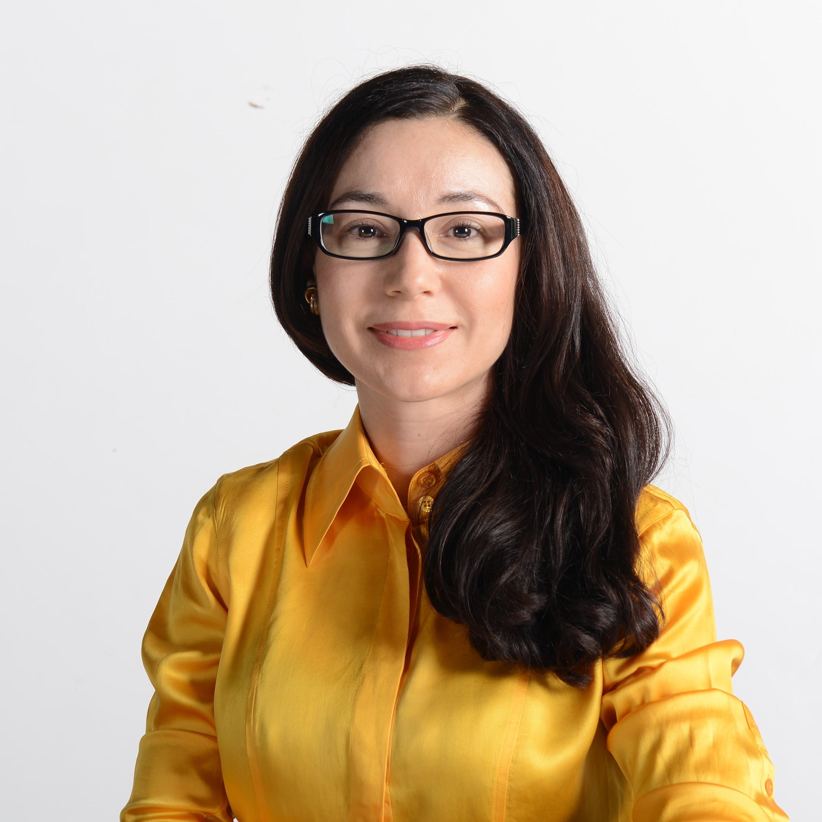 Katiana Maria Montoya Morales