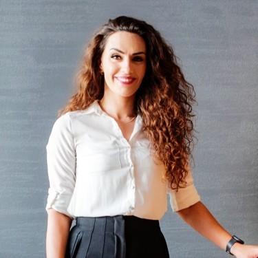 Merita Osmani