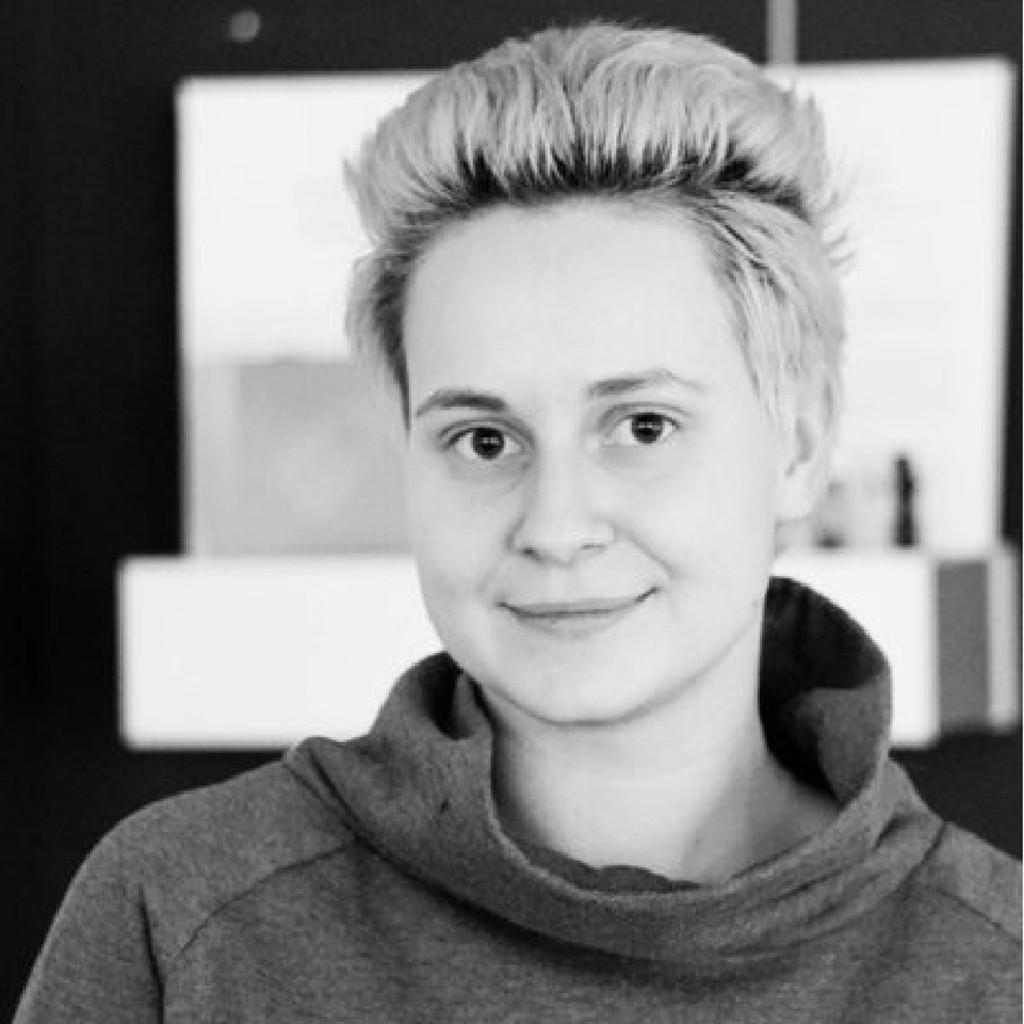 Nina Smolnikova