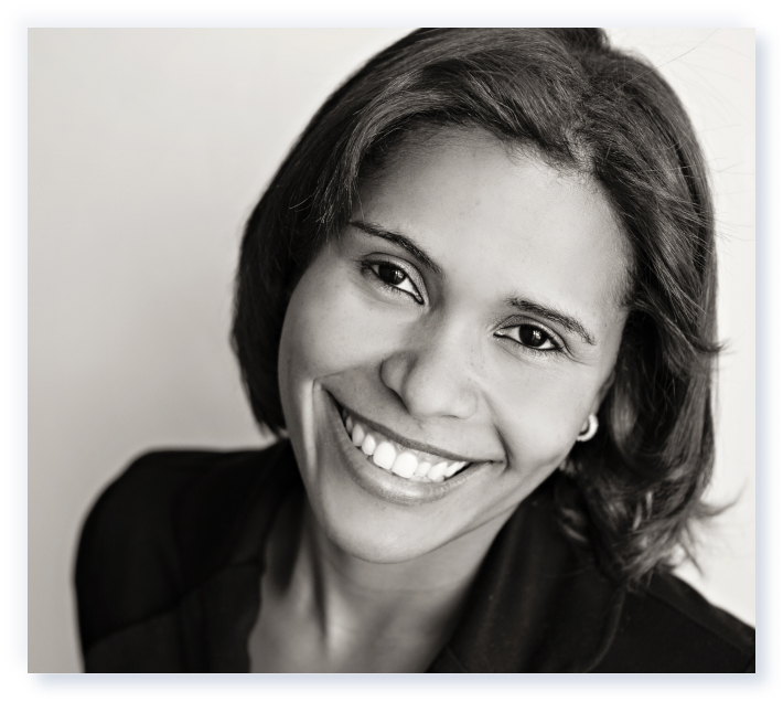 Photo of Margaret Canning - A Modern Architect and Permitting Specialist Based in San Diego California