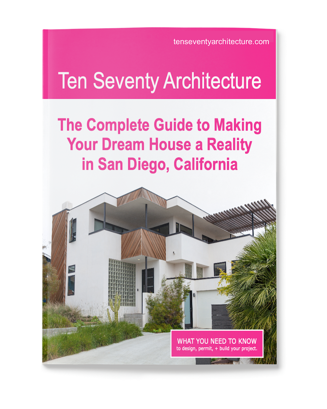 San Diego Modern Architecture Home Guide