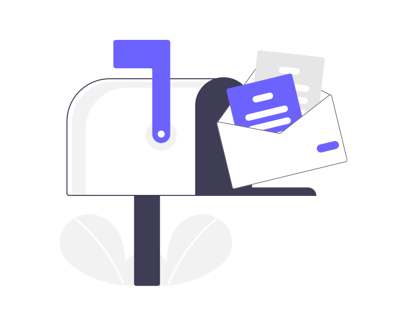 Can you use Zapier to send email blasts?