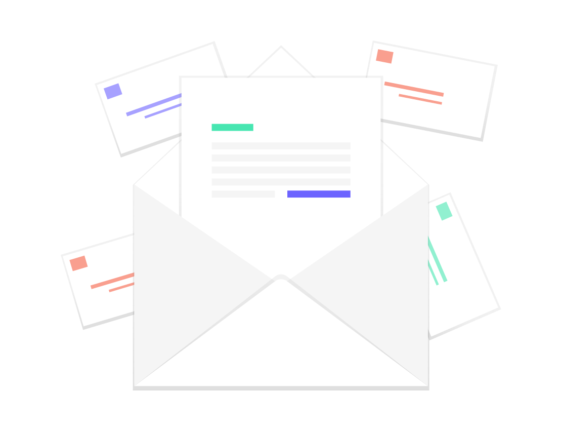 Parsing information from emails into Zapier - the options