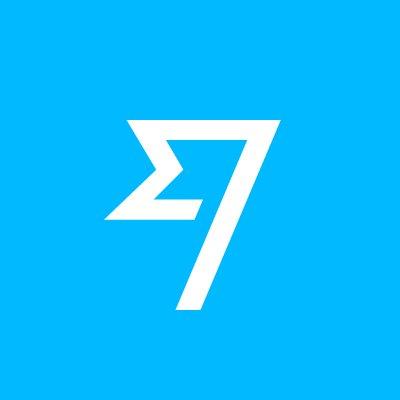 TransferWise Zapier Integration
