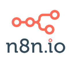 What is n8n.io?