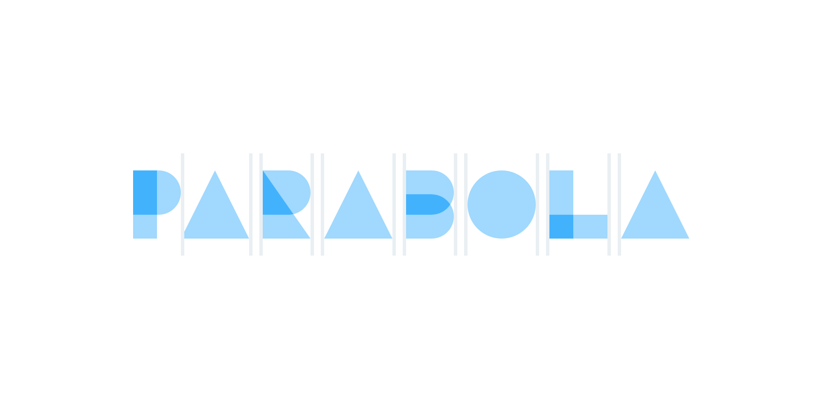 What is Parabola.io?