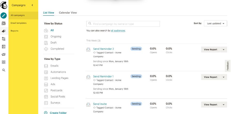 Managing your app's waitlist using Zapier