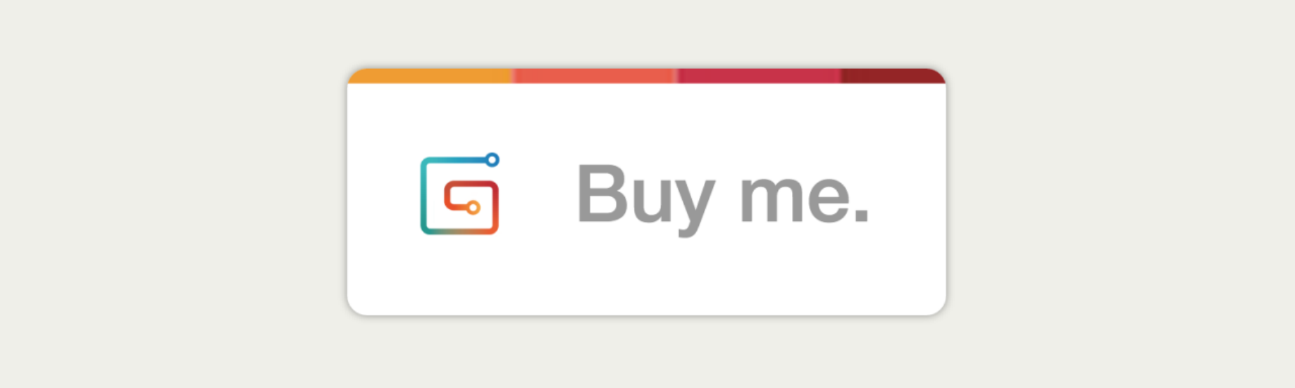 Use Zapier to keep things running smoothly after a Gumroad sale