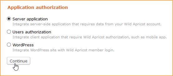 authorize_server_application-hYs.png